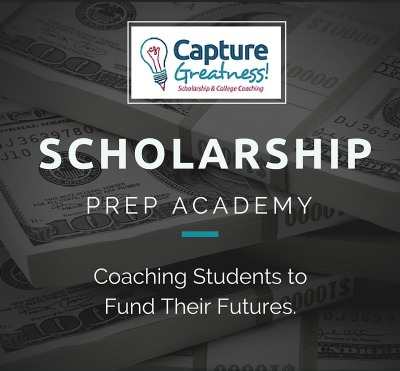 What are the secrets of writing a winning college scholarship essay?
